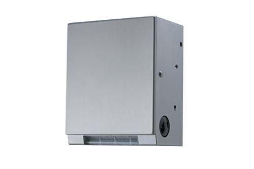 Bobrick B-3961-50,CLASSIC Convertible Paper Towel Dispenser