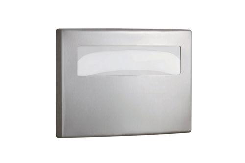 Bobrick B-4221,CONTURA Seat-Cover Dispenser