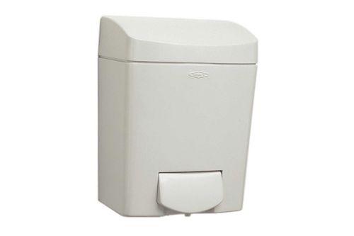 Bobrick B-5050,MATRIX Soap Dispenser 1500 ml.