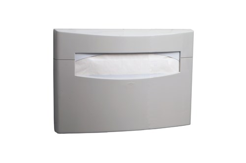Bobrick B-5221,MATRIX Seat-Cover Dispenser
