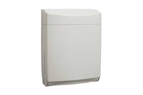 Bobrick B-5262,MATRIX Paper Towel Dispenser