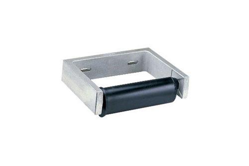 Bobrick B-2730 Toilet Tissue Dispenser