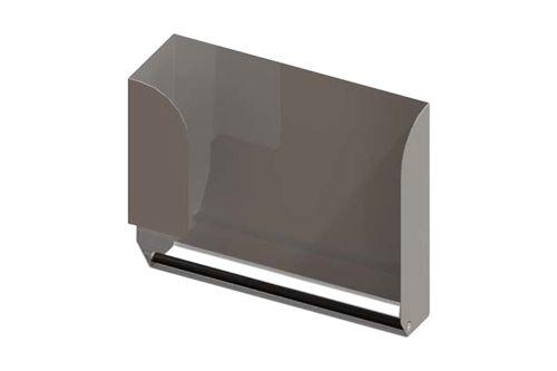 Bobrick B-369-130 TowelMate Paper Towel Dispenser Acc.