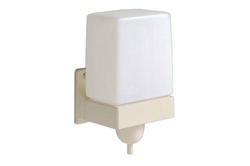 Bobrick B-156,CLASSIC LiquidMate® Soap Dispenser 700 ml.