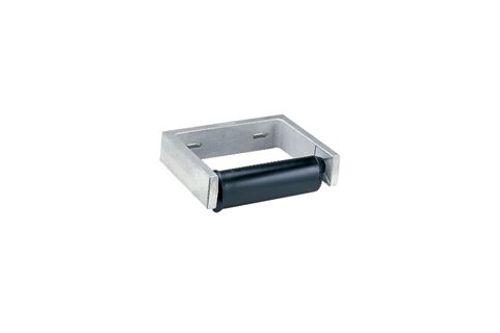 Bobrick B-273,CLASSIC Toilet Tissue Dispenser