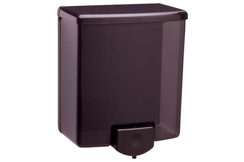 Bobrick B-42,CLASSIC Soap Dispenser 1200 ml.