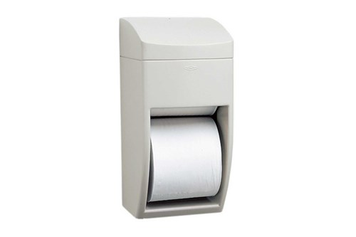 Bobrick B-5288,MATRIX Multi-Roll Toilet Tissue Dispenser