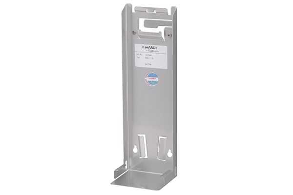 SanTRAL® Classic Built-In Cupboard Dispenser - Soap
