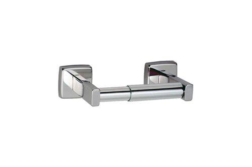 Bobrick B-685 Toilet Tissue Dispenser - Bright