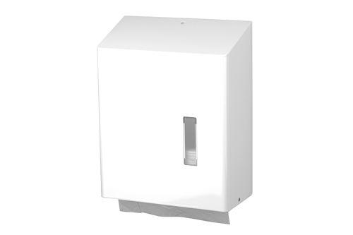 SanTRAL HSU 31 P C/ZZ  handdoekdispenser