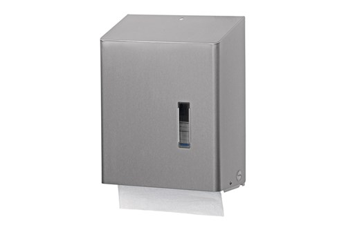 SanTRAL HSU 31 E AFP C/ZZ Paper Towel Dispenser