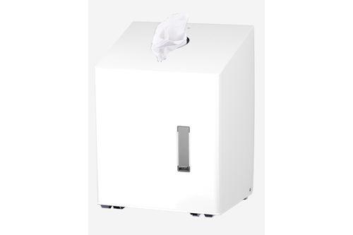 SanTRAL TCU 1 P Papierhandtuchspender für Rollen