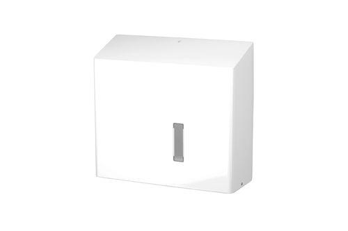 SanTRAL by OPHARDT RHU 31 P jumbo toiletroldispenser