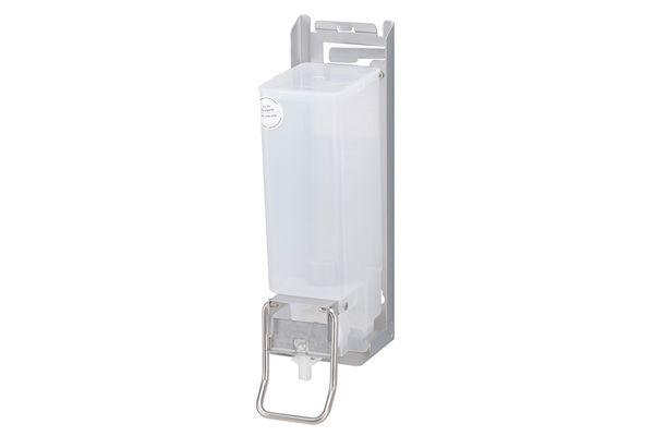 SANTRAL NSU 11 F Foam Soap Dispenser