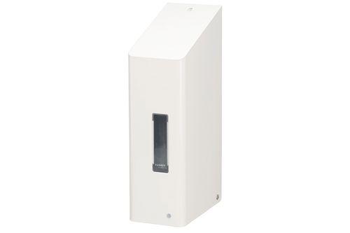 SanTRAL® Classic TOUCHLESS Soap Dispenser 1200 ml