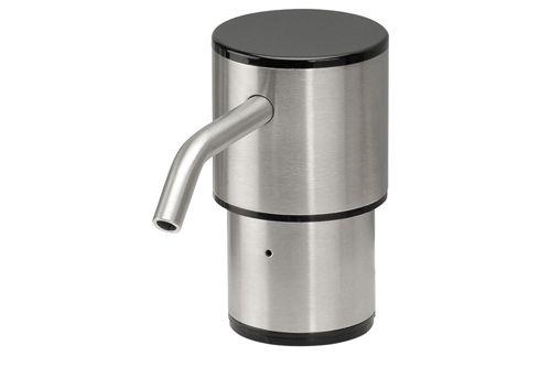 SanTRAL® Classic inbouw foampomp uitloop 131 mm,1000 ml