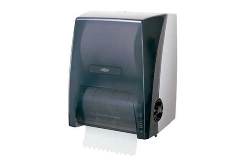 Bobrick B-72860 AutoCut papierdispenser