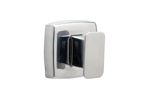 Bobrick #B-76717 Single Robe Hook