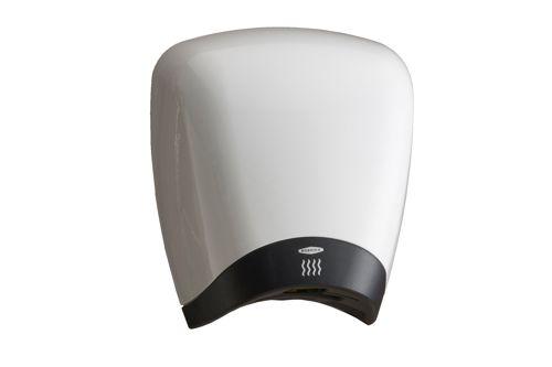 Bobrick B-770 230V DuraDry Hand Dryer - White