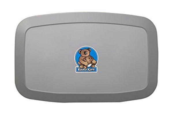 KOALA KARE KB200-01-INB babytafel