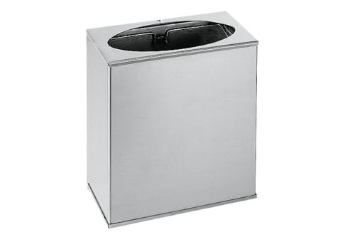 Franke GB445,HEAVY DUTY afvalbak 39 liter