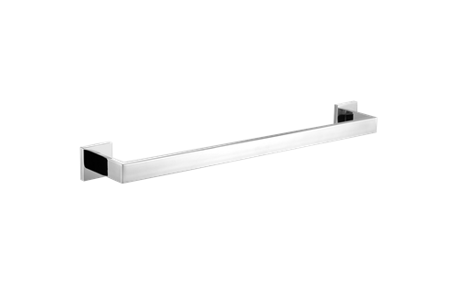 Franke CUBX001HP,CUBUS Single Towel Rail