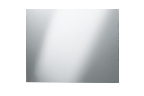 Franke HDTX0013,HEAVY DUTY RVS spiegel 390x290x7 mm