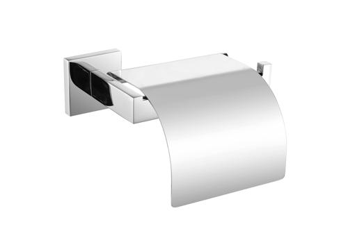 Franke CUBX111HP,CUBUS toiletrolhouder