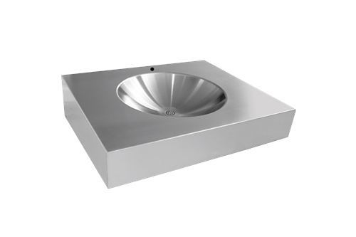 Franke ANMX501,ANIMA Wash basin