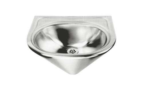 Franke ANMX450,ANIMA Wash basin