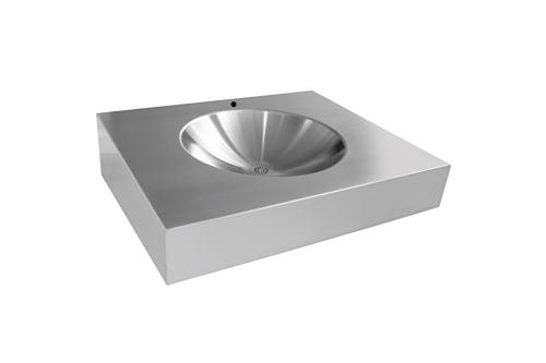 Franke ANMX601,ANIMA Wash basin