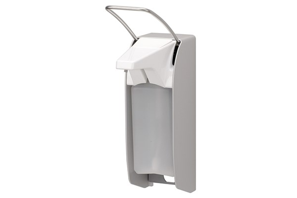 INGO-MAN IMP E A/24 500 ml. dispenser