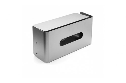 d line 14.7091.02.000 Tissue Dispenser