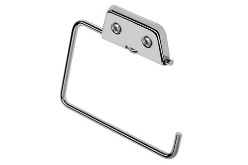 Geesa 912146,HOTEL Toilet roll holder