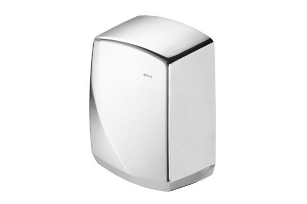 GEESA 916453-02 Hand dryer 2000 W