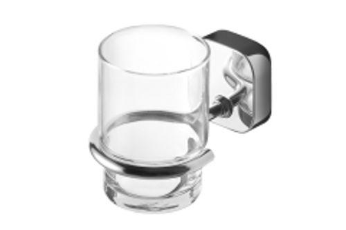Geesa 912702-02,27 Porte-verre