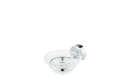 Geesa 912703-02,27 Soap holder