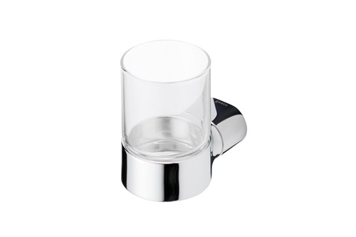 Geesa 914502-02,WYNK Porte-verre