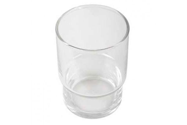 Geesa 91224802,HOTEL drinkglas