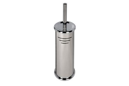 Geesa 915115,HOTEL toiletborstelhouder wandmodel