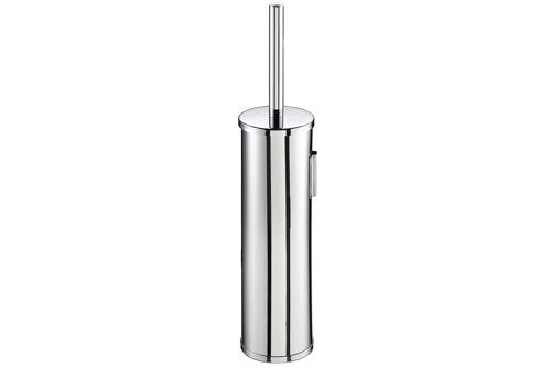 Geesa 916511-02,NEMOX Toilet brush holder