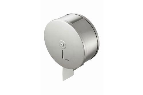 Geesa 911232,PUBLIC Industrial tissue dispenser