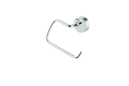 Geesa 912709-02,27 Toilet roll holder