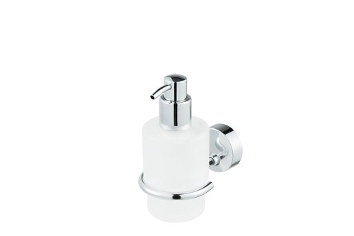 Geesa 912716-02,27 Soap Dispenser 200 ml
