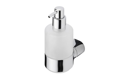 Geesa #914516-02,WYNK zeepdispenser 200 ml.