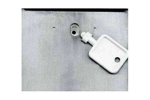 SanTRAL 2700910 sleutel