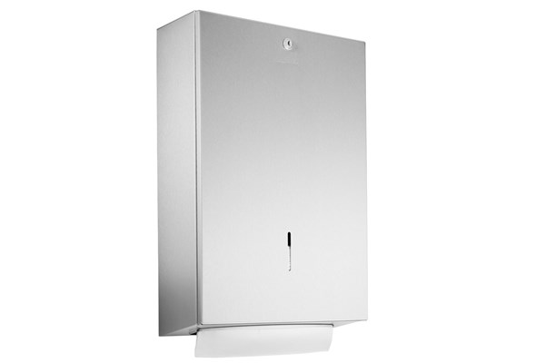 Wagner EWAR WP 111,A-LINE Paper Towel Dispenser