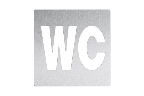 Wagner EWAR AC 405 Pictogramme WC à visser