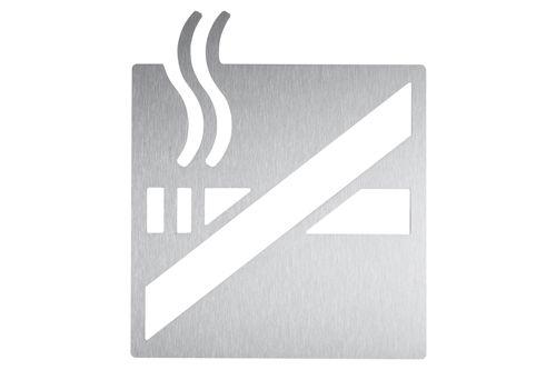 Wagner EWAR AC 441 Pictogramme Non-fumeur à visser