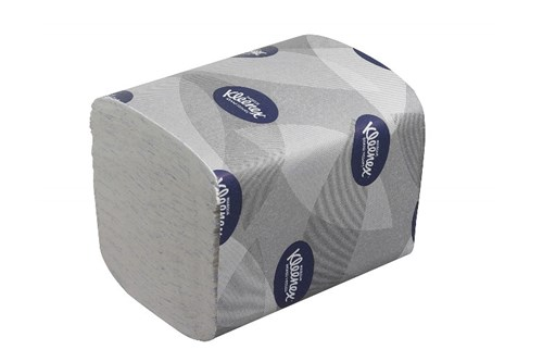Kimberly-Clark KLEENEX,8408 36x200 sheets